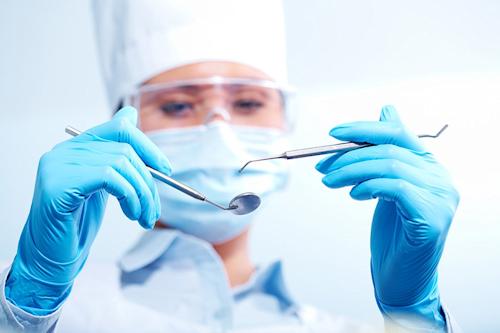endodontie dentiste lyon