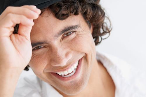 parodontie dentaire lyon
