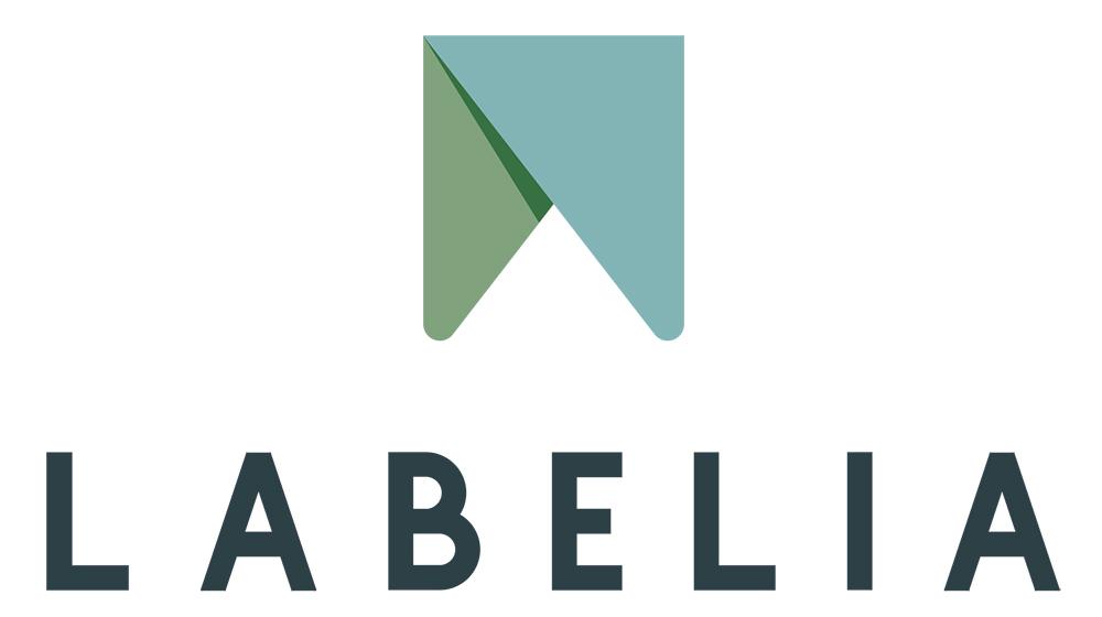 logo labelia