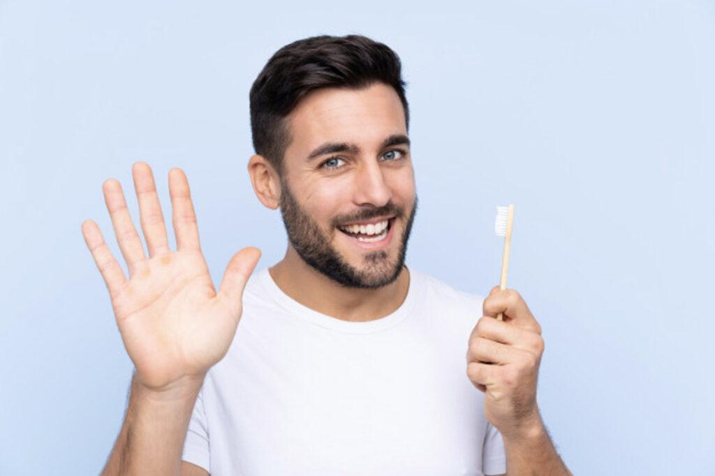 parodontie lyon labelia