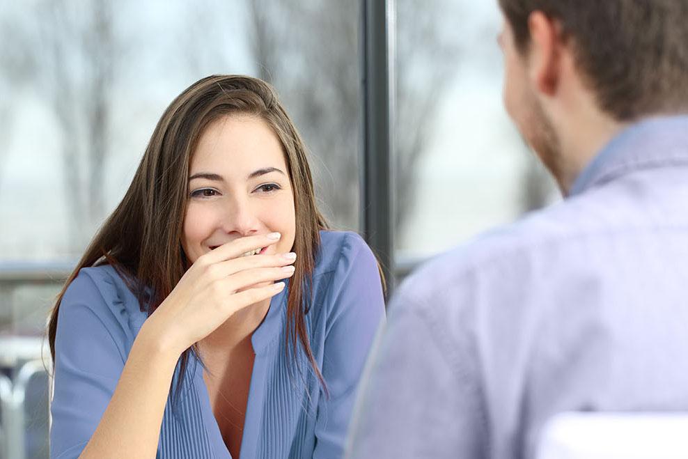 smiler labelia orthodontie